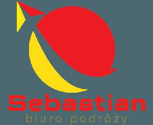 Biuro Podróży Sebastian